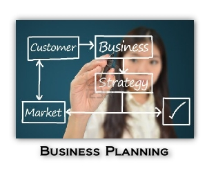 Blueprint for wealth a hrefstarting a businessstarting a businessa malvernweather Choice Image