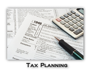 Blueprint for wealth a hrefincome tax planningincome tax planninga malvernweather Image collections