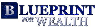 Blueprint for Wealth